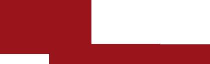 Antariyamin Logo