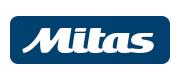 logo_mitas.png
