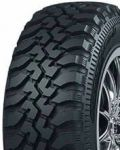 Cordiant Off Road 215/65R16